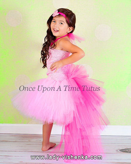 52. Halloween costumes for kids / girls (1-3 years)
