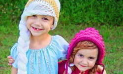 Halloween costumes for kids/girls from 4 to 6 years