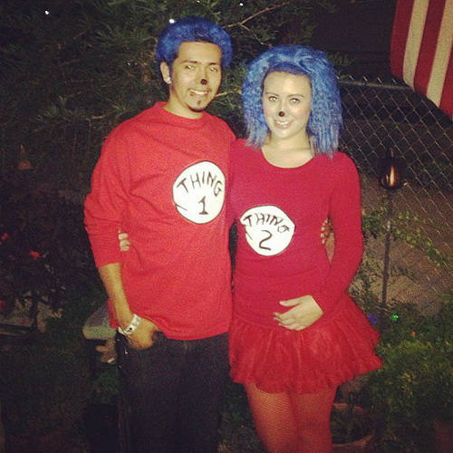 couple costumes for halloween