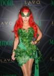 Forest Fairy - Halloween Costume