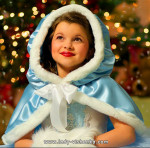 Halloween Costumes for kids/girls (6-8 years) — 55 ideas