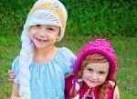 Halloween costumes for kids/girls (4-6 years)