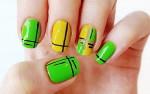 Summer nail designs 2016